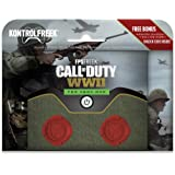 KontrolFreek FPS Freek Call of Duty: WWII for Xbox One *Exclusive Calling Card Included