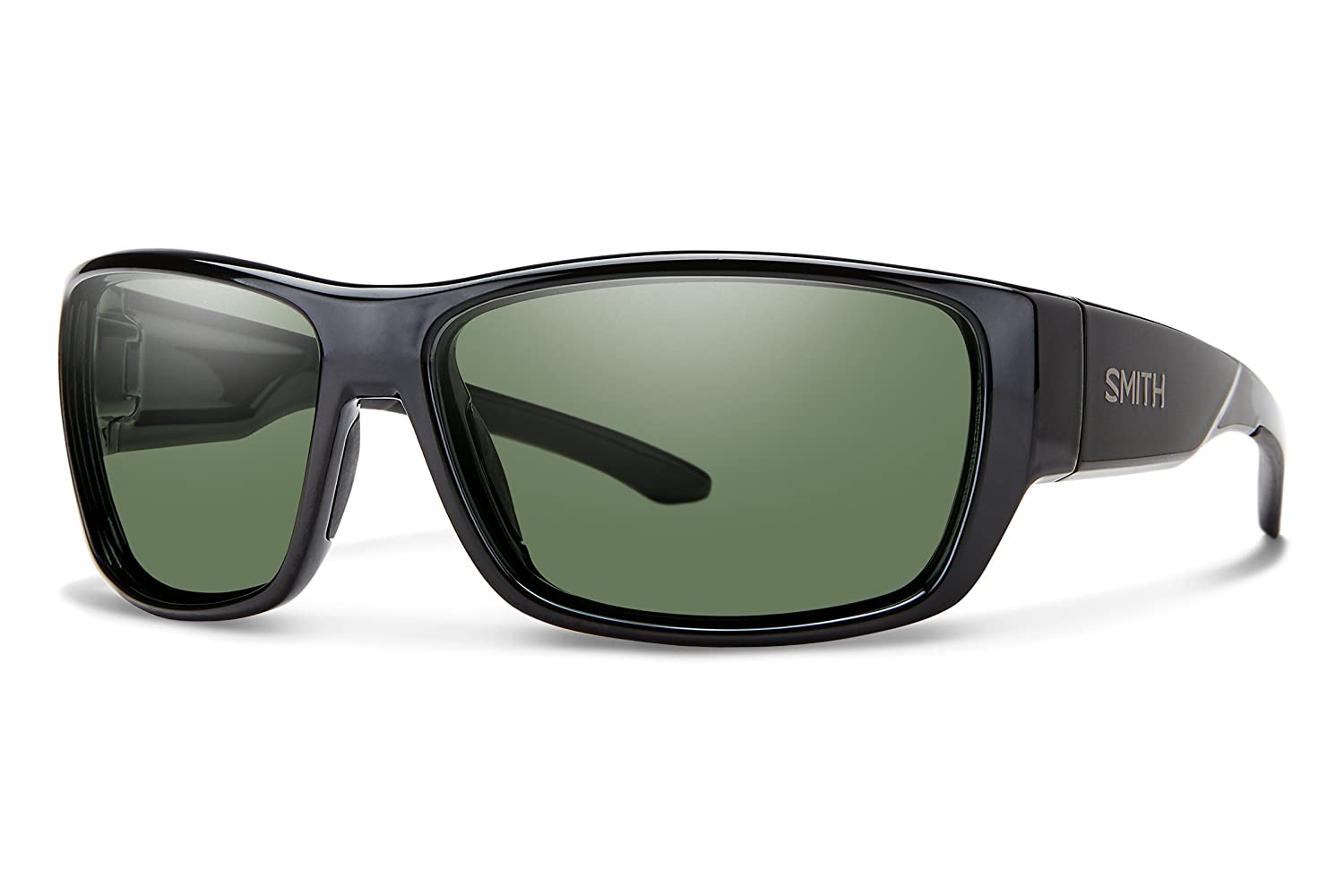 Black Smith Forge Carbonic Sunglasses