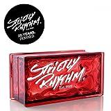 Strictly Rhythm Est. 1989 - 20 Years Remixed