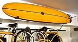 StoreYourBoard Naked Surf, The Original