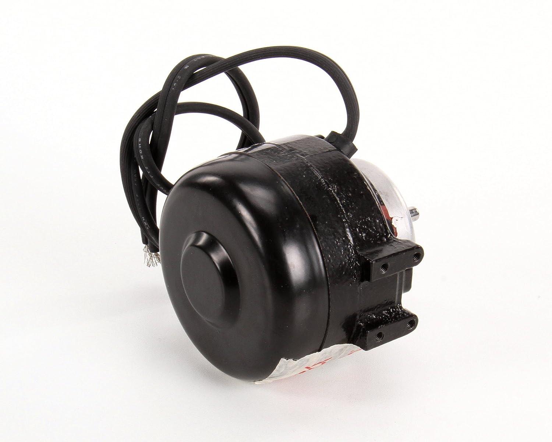 Norlake 126249 Motor 7174c2B3O2jL._SL1500_