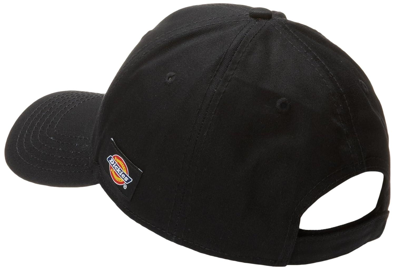 25c4826c106 Dickies Men s Solid Adjustable Cap