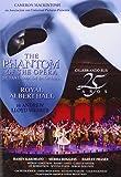 El Fantasma De La Opera (El Musical) [DVD]