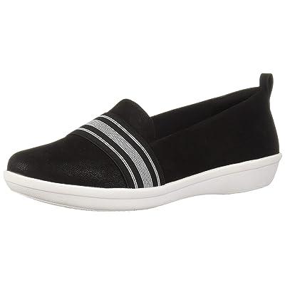 Clarks Women's Ayla Sloane Loafer | Loafers & Slip-Ons