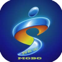 Mobo Store Market apps