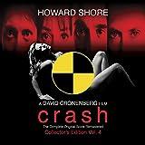 Crash - Complete Original Score - Remastered