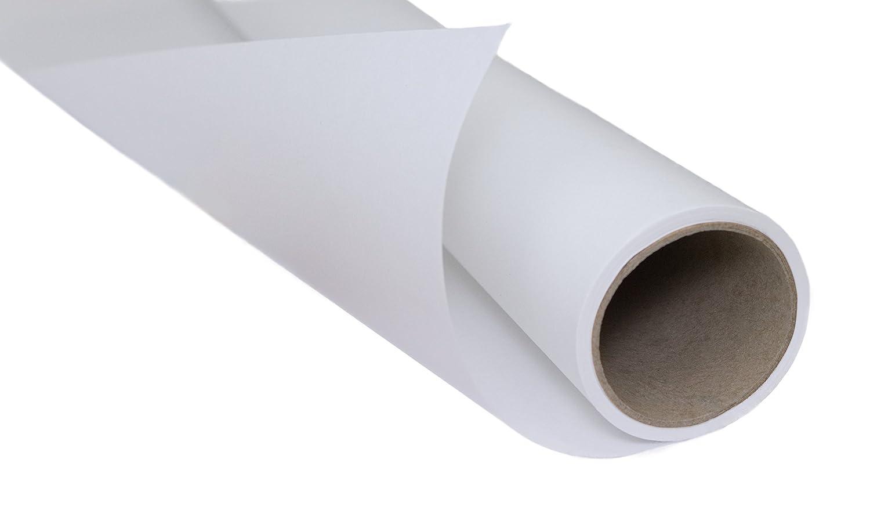 Reißfestes Schnittmusterpapier 20 Meter – Schnittmuster abpausen ...