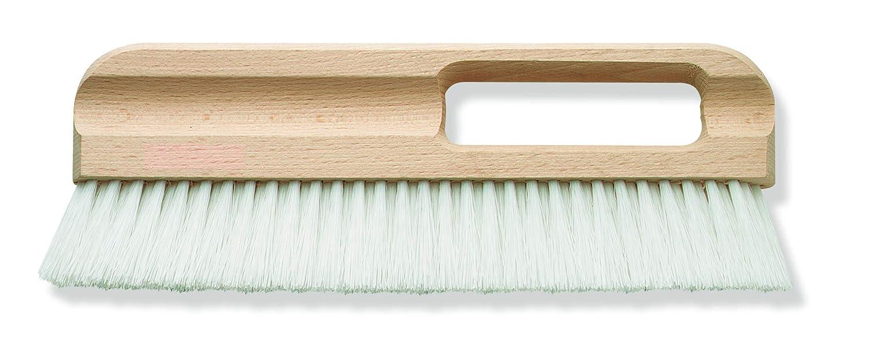 Colorus - Juego de 22 herramientas de empapelado para papel pintado, set de renovación para papel pintado, tijeras de empapelar, rodillos de empapelado, ...