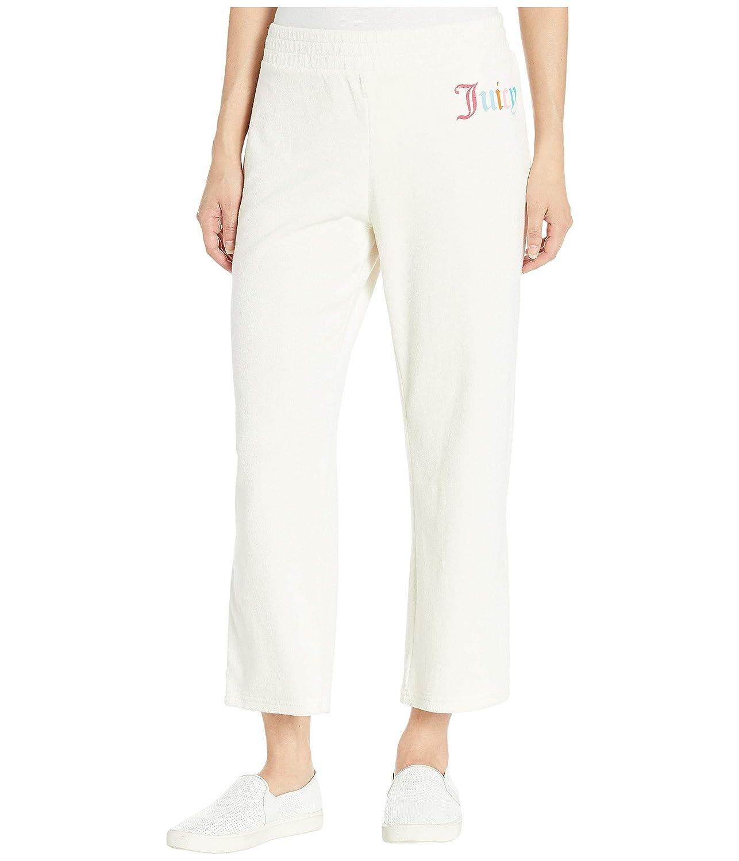 Juicy Couture - Pantalones de chándal para Mujer con Logotipo de ...