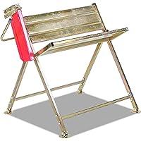 Greenstar 31633 Pasarela de madera de corte x9309327 disco de 63 cm
