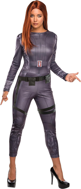 Captain America Witwe Schwarze Black Widow