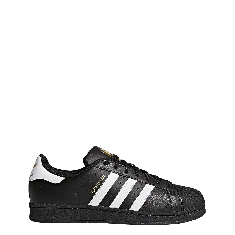 Adidas Superstar Foundation, Baskets Homme adidas Originals B27140