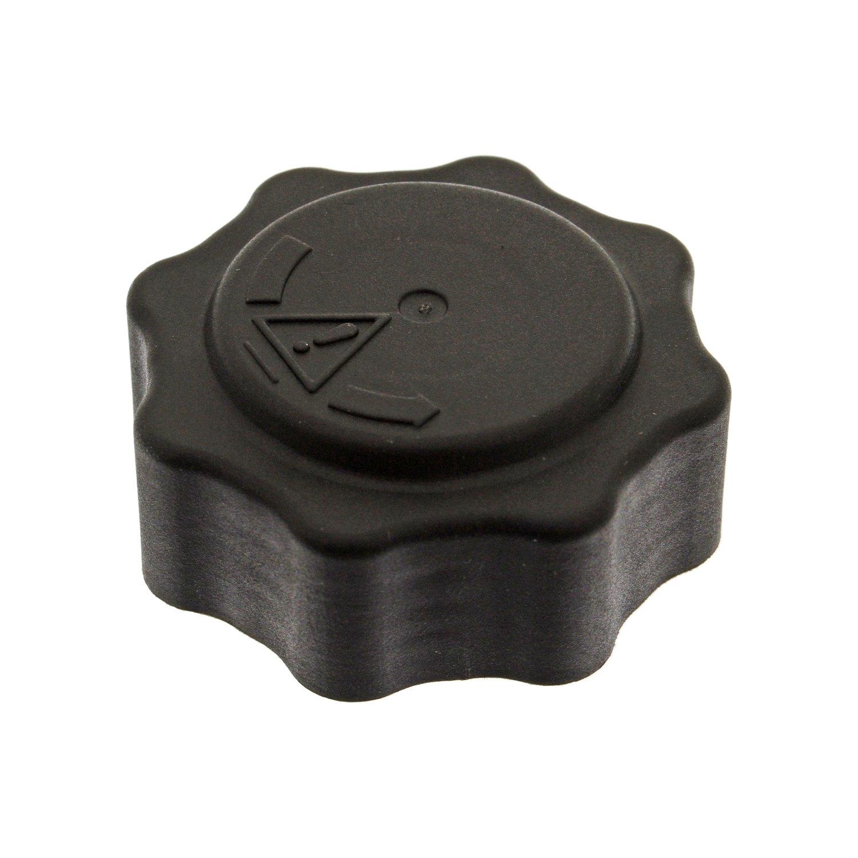 febi bilstein 40145 tappo radiatore per serbatoio radiatore