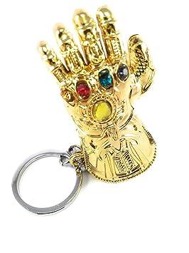 Última Collecton Genérico Vengadores Infinity War 3 Serie ...