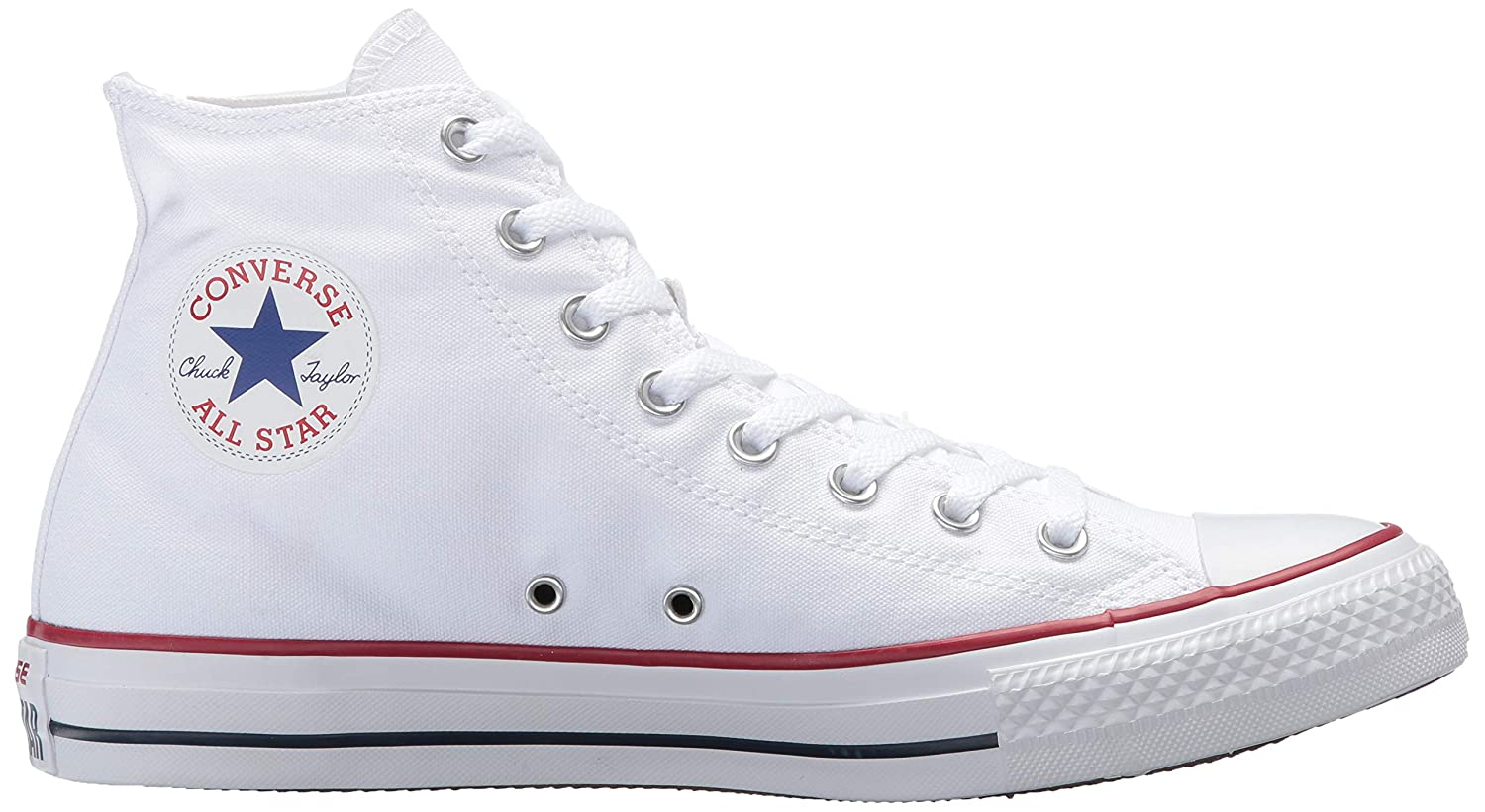 Converse AS Hi Can Can Can charcoal 1J793 Unisex-Erwachsene Turnschuhe  790545