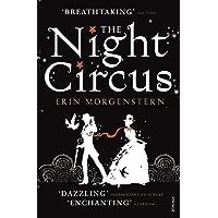 The Night Circus-