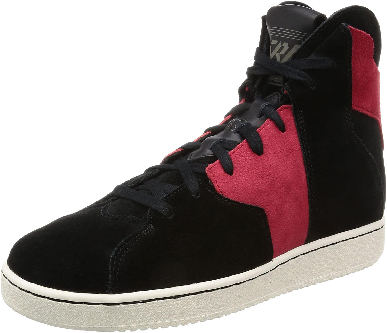 Jordan Nike Men's Westbrook 0.2 Casual