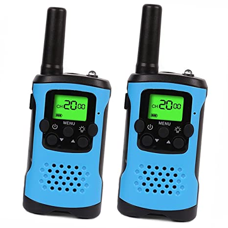 Amazon toys for 4 8 year old boys dimy walkie talkies for toys for 4 8 year old boys dimy walkie talkies for kids toys for negle Choice Image