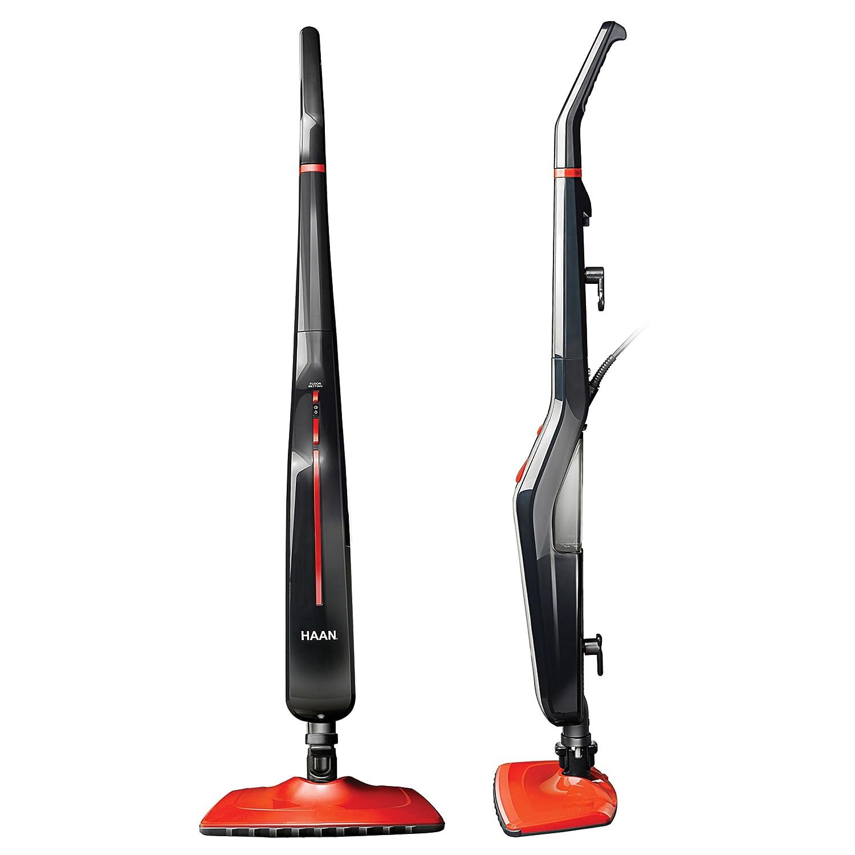 Royal Pro Series Ultra Spin Carpet Cleaner Fr50152 Manual