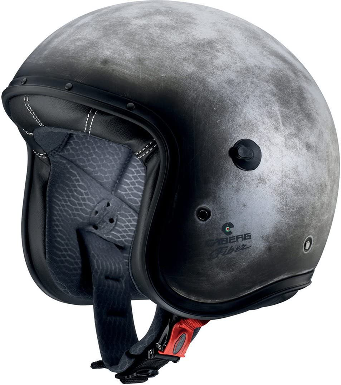 Caberg Freeride Iron Jethelm XS 53//54
