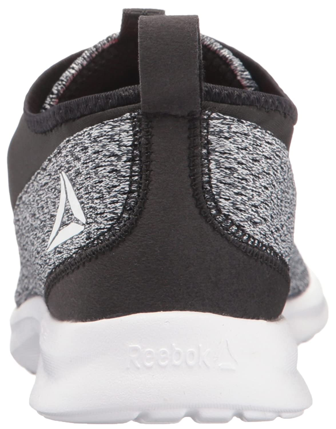 Er Reebok Sko Bra For Walking TSgAVrh