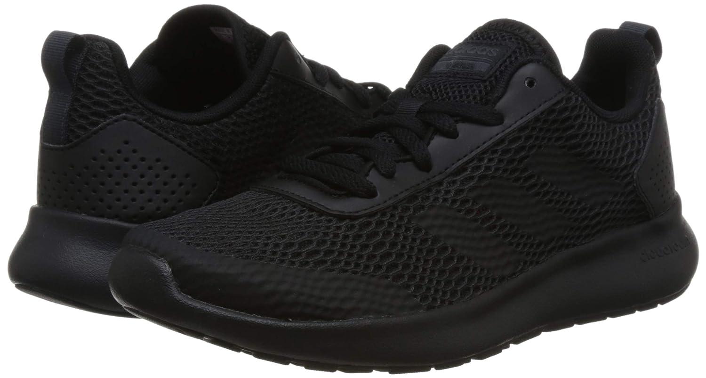 huge selection of d981d 65e63 Amazon.com  adidas Women Running Shoes Element Race Cloudfoam Training  Work Out B44892  Road Running