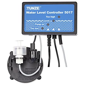 Tunze Water Level COntroller
