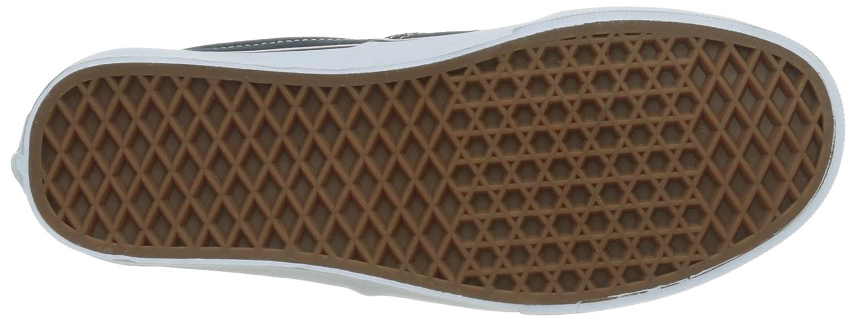 Vans Unisex Era 59 Skate Shoes B011JNSMN8 5.5 B(M) US Women / 4 D(M) US Men|Dress Blues/Stripe Denim
