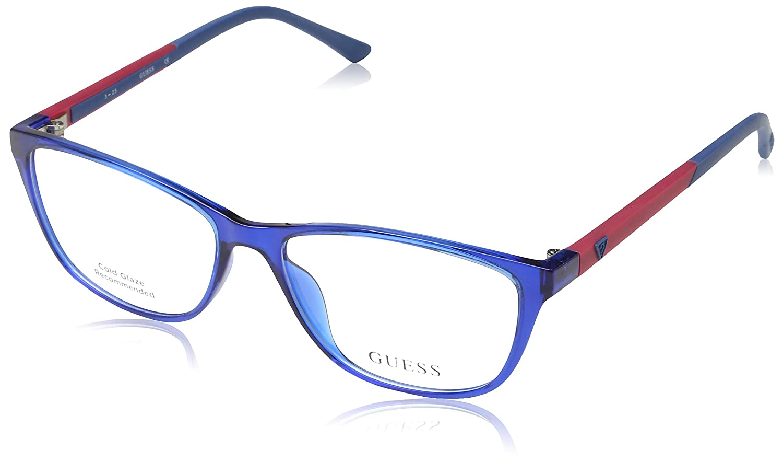 Guess GU2497 C55