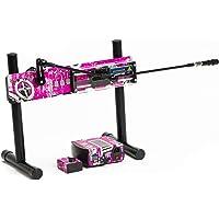 F Machine Pro 3 Pink 1 Unidad 13000