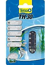 Tetra TH 30 termometro per Acquario