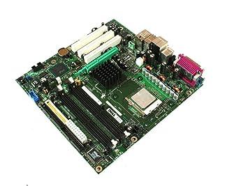 DIMENSION 4600C NETWORK WINDOWS 7 X64 DRIVER
