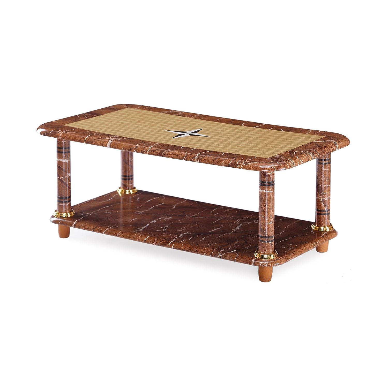 Nilkamal Altima Centre Table Marble Amazon Home & Kitchen