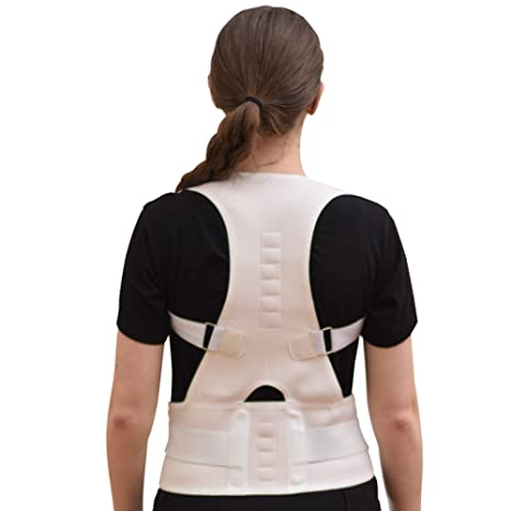 Pain in chest under arm and back