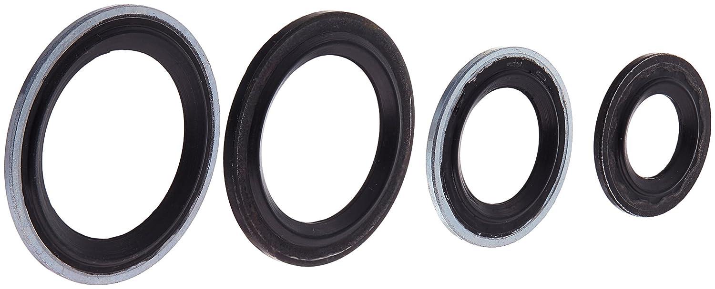 ARP 100-7712 Extended Length Wheel Stud Kit UHL = 2.850 5 pack Honda All Models 97-12