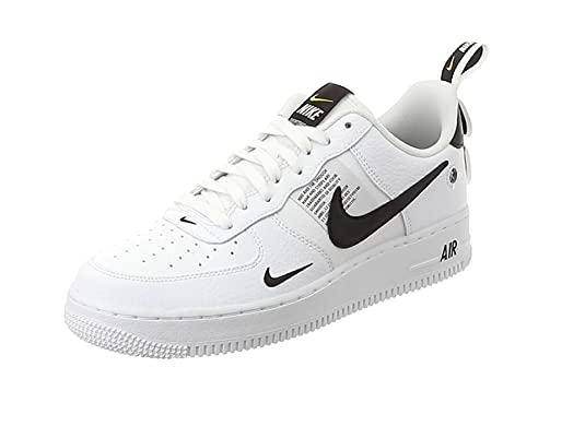 air force 1 nuove