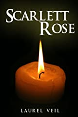 Scarlett Rose Kindle Edition