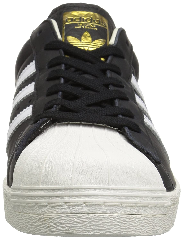 Adidas Super Alle Svart Amazon 9Zl7A6sN