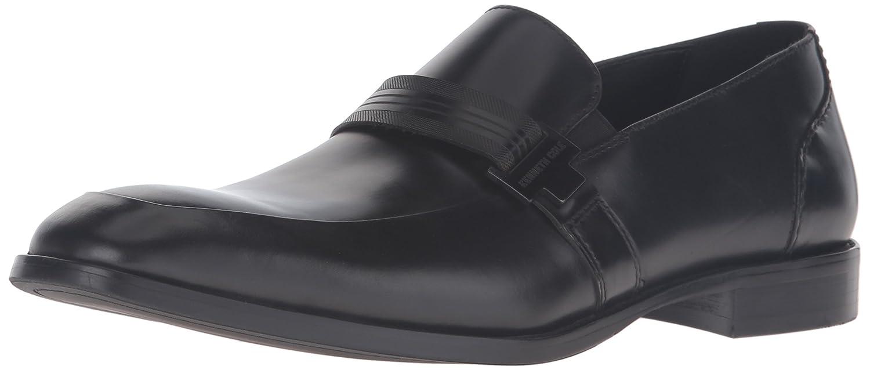 Kenneth Cole New York Men's Han-D Held Slip-On Loafer