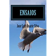 Ensaios (Portuguese Edition) Jan 21, 2014