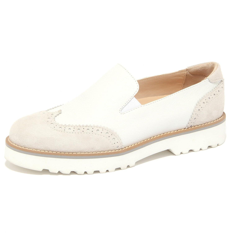 cb9533c0 1491Q mocassino HOGAN ROUTE PANTOFOLA scarpa donna shoe women