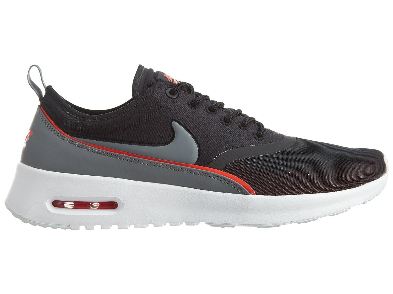 Nike 844926 de 003 Zapatillas Crimson wolf de 844926 B01F5H877U Deporte para ebfed5