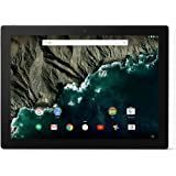 """GOOGLE Pixel C 10.2"""" Tablet 64GB Nvidia Android 7.1.1 (Nougat) Silver"""