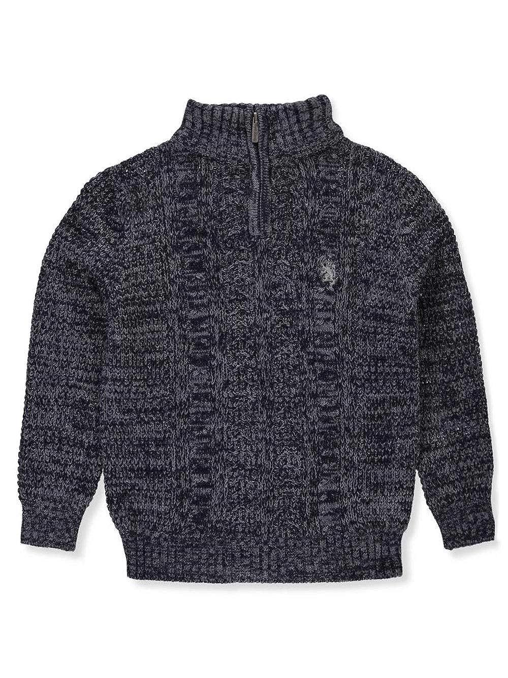 English Laundry Boys' Sweater