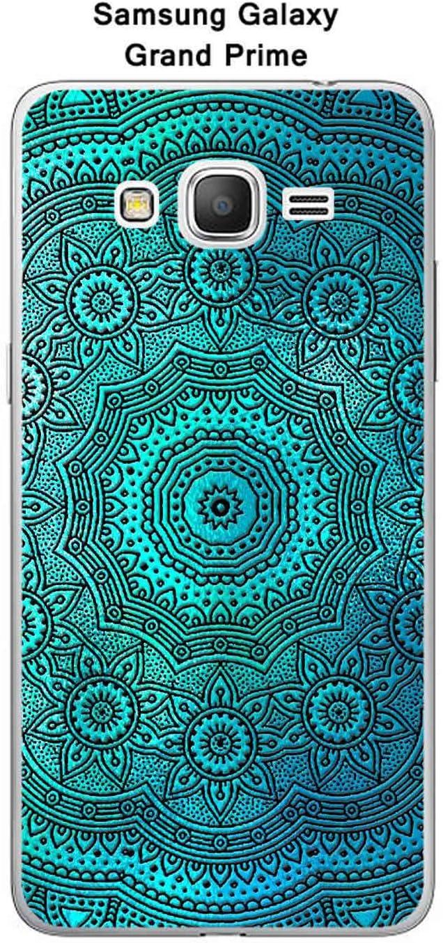 concept logodnă Posteritate coque galaxy grand prime bleu amazon ...