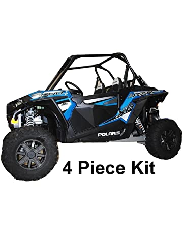 amazon body frame parts motorcycle powersports Polaris ATV Electrical Parts price 99 95