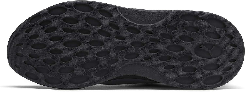 Baskets Mixte Adulte PUMA RS 9.8 Core