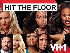 Amazon Com Watch Hit The Floor Season 3 Prime Video