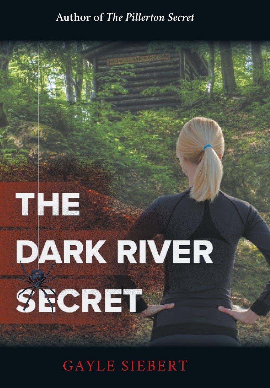 Download The Dark River Secret PDF