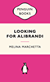 Looking for Alibrandi (Puffin Books)